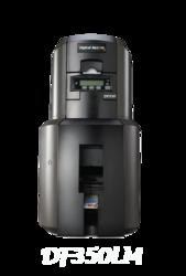 Card Printer UAE from ALISTECH TRADING LLC