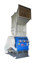 heavy mill  from FUSIONPAC TECHNOLOGIES MIDDLE EAST FZE