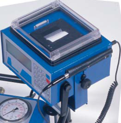 Data Logger IN UAE from FUSIONPAC TECHNOLOGIES MIDDLE EAST FZE