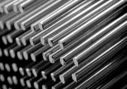 Fine Mild Steel Bright Bar Manufacturer  from ARIHANT STEEL