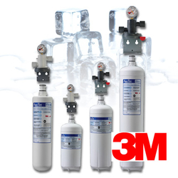 WATER TREATMENT PLANT & ACCESSORIES from 3M - MARTECH GENERAL TRADING LLC