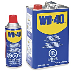 WD 40 SUPPLIER IN UAE
