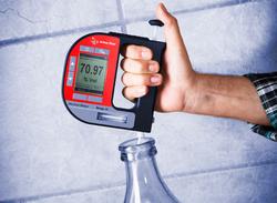 Liqueur Strength Meter (Alcohol Meter) in Dubai