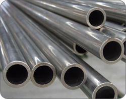 Stainless & Duplex Steel Tubes from ASHAPURA STEEL