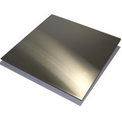 304 Stainless Steel Plate from ASHAPURA STEEL