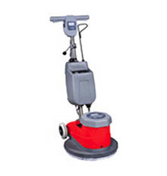 CLEANING MACHINE SUPPLIERS IN SHARJAH