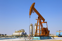 oil field equipment suppliers in UAE from SKY STAR HARDWARE & TOOLS L.L.C