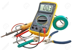 Electrical Tools  suppliers in UAE