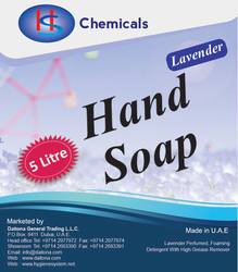 HAND SOAP AVAILABLE IN DUBAI