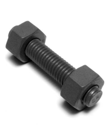 B7 STUD BOLT supplier in UAE & GCC from SKY STAR HARDWARE & TOOLS L.L.C