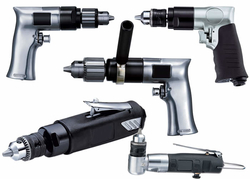 Pneumatic Tools from SKY STAR HARDWARE & TOOLS L.L.C