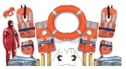 Life saving equipment  from SKY STAR HARDWARE & TOOLS L.L.C