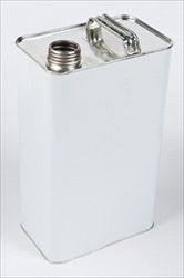 Sample Tin Can  from SKY STAR HARDWARE & TOOLS L.L.C