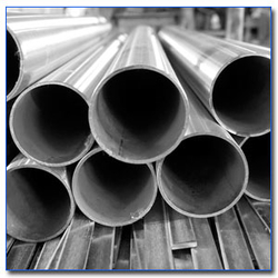 ASTM a312 304 stainless steel pipes from GLOBAL STEEL INC