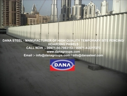 Qatar Roofing profile sheets and panels/Insulated sandwich panels from DANA GROUP UAE-OMAN-SAUDI