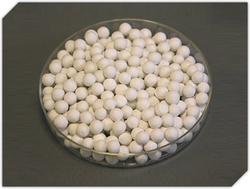 Activated Alumina  from NUTEC OVERSEAS
