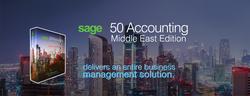 Best Vat Compliance Software - Best Offers, Perfonec, Call – 043866199