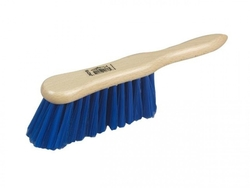 Hand brush soft