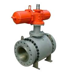 JACKETED VALVES from DAS ENGINEERING WORKS
