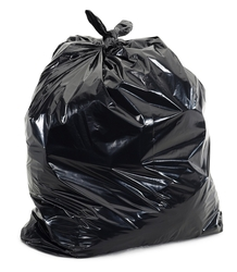 Garbage Bags manufacturer in dubai
