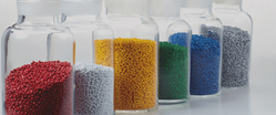 hdpe granules supplier in uae