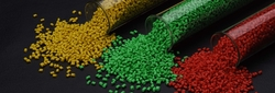 hdpe granules supplier in oman