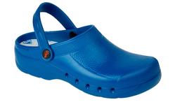 Dian Clog Shoes