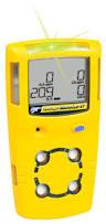 Multi Gas Detector in Dubai