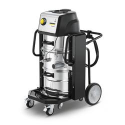 Heavy Duty Industrial Vacuum Cleaner in Dubai