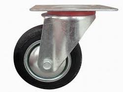 Caster Wheels in Dubai