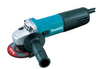 MAKITA ANGLE GRINDER SUPPLIER UAE