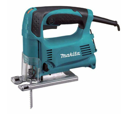 Makita 450W Variable Speed Jigsaw from AL FUTTAIM ACE