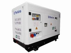 GENERATOR SUPPLIERS from I K BROTHERS GENERAL TRADING CO LLC