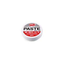 Goot Soldering Paste (10g) from AL FUTTAIM ACE