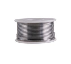 Mkats® Soldering Wire 1mm from AL FUTTAIM ACE