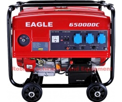 EAGLE GENERATOR IN UAE