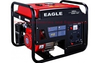 EAGLE GENERATOR SUPPLIER UAE