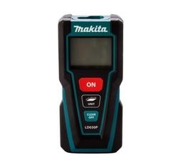 Makita LD030P Laser Distance Measure (30m) from AL FUTTAIM ACE