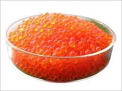 Silica gel in UAE from NUTEC OVERSEAS