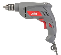 ACE Corded Drill (475W) from AL FUTTAIM ACE