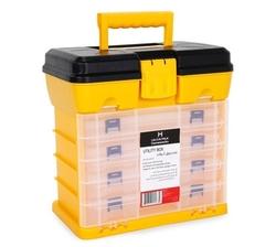 Homeworks Plastic Utility Box (32x32x21cm) from AL FUTTAIM ACE