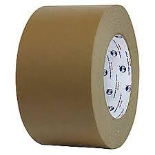 Bopp Brown Tape MANUFACTURE IN UAE