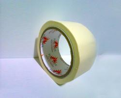 High Temperature Masking Tape manufacture in uae