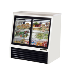 KITCHEN EQUIPMENTS IN UAE from I K BROTHERS GENERAL TRADING CO LLC