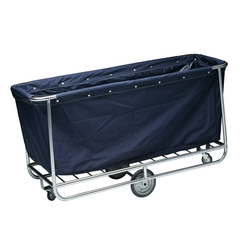 LAUNDRY TROLLEYS from I K BROTHERS GENERAL TRADING CO LLC
