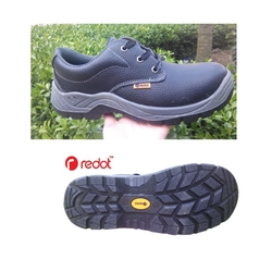 Safety Shoes supplier in dubai from ORIENT GENERAL TRADING