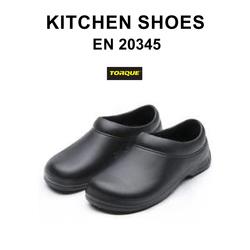 Kitchen Shoes in Dubai