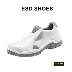 ESD Safety Shoes Dubai