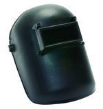 Welding Helmet in dubai