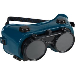 Welding Goggles Dubai from ORIENT GENERAL TRADING